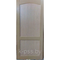 http://xn--80akihxlca.xn--90ais/wp-content/uploads/2017/03/Dveri-kombinirovannye-model-Jeko-5ы-200x200.png