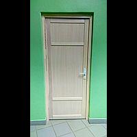 http://xn--80akihxlca.xn--90ais/wp-content/uploads/2017/03/Dveri-mezhkomnatnye-iz-massiva-sosny-Jeko-3-200x200.png
