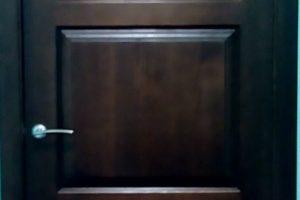 http://xn--80akihxlca.xn--90ais/wp-content/uploads/2017/03/IMG_20160414_115408-300x200.jpg